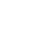 Doubletake Promotional Marketing